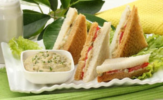 cremica-mayonnaise