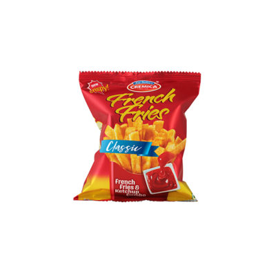FRENCH-FRIES-CLASSIC