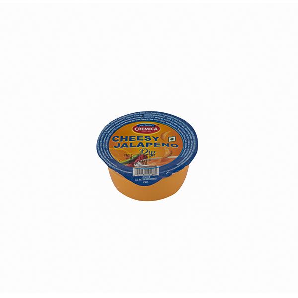 cheesy-jalapeno-dip