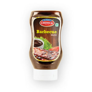 cremica-barbeque-sauce
