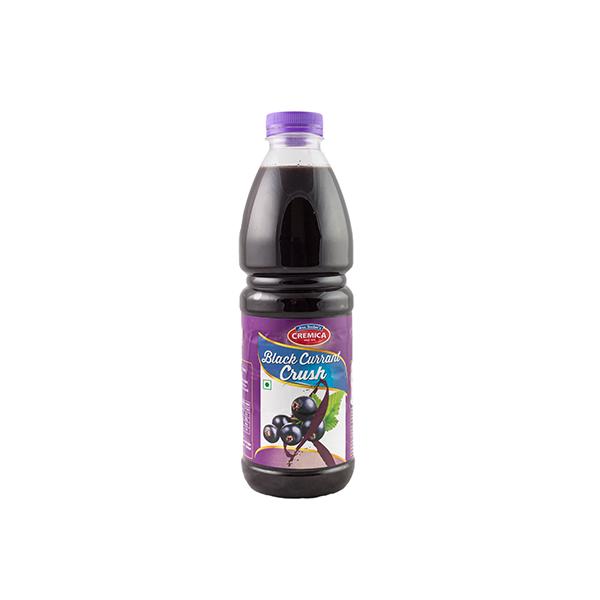 cremica-black-currant-fruit-crush