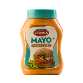 cremica-burger-mayo