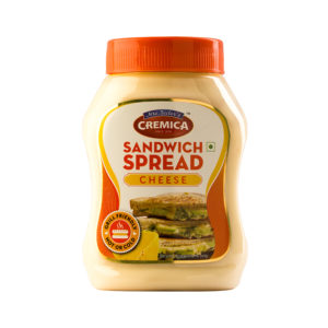 cremica-cheese-sandwich-spread