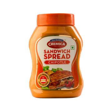 cremica-chipotle-sandwich-spread