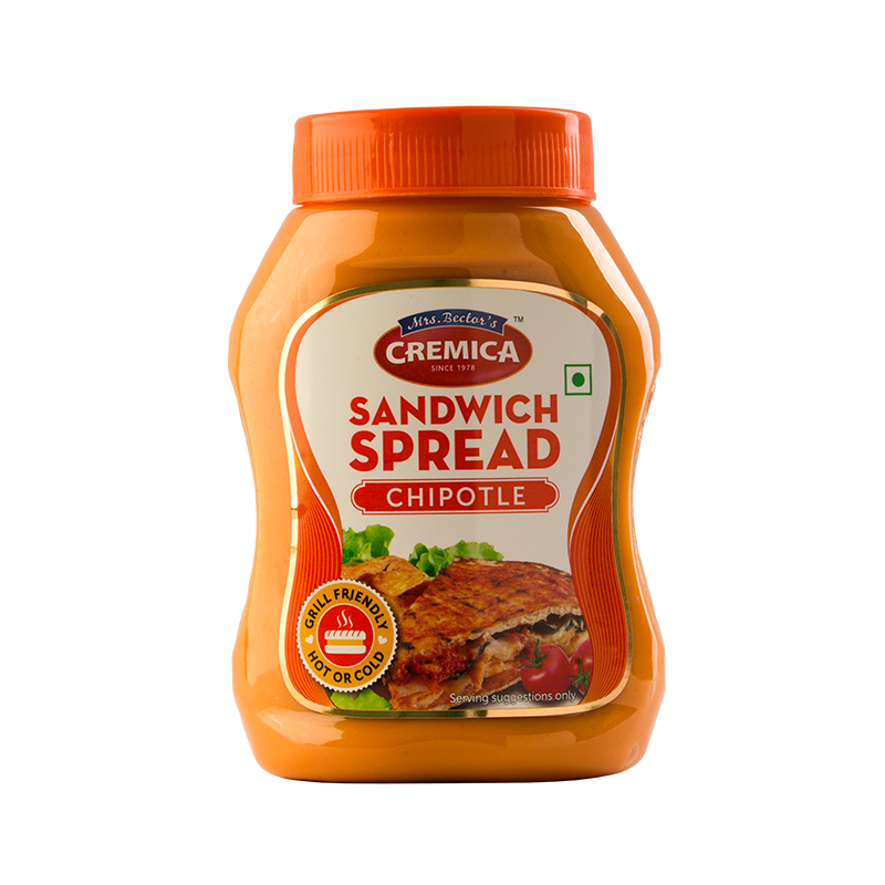 cremica-chipotle-sandwich-spread