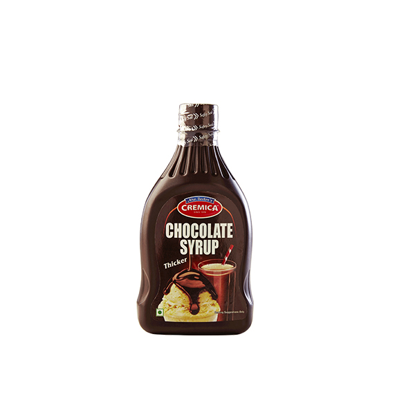 cremica-chocolate-syrup