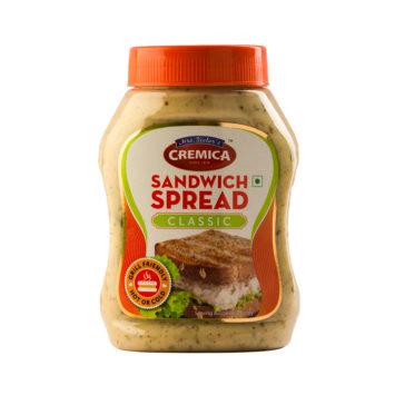cremica-classic-sandwich-spread