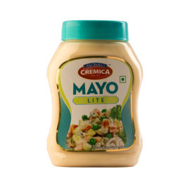 cremica-diet-mayo