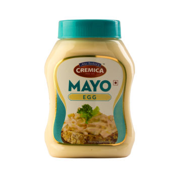 cremica-egg-mayo