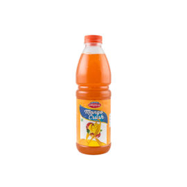 cremica-mango-fruit-crush