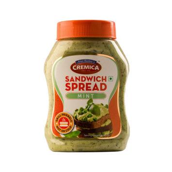 cremica-mint-sandwich-spread