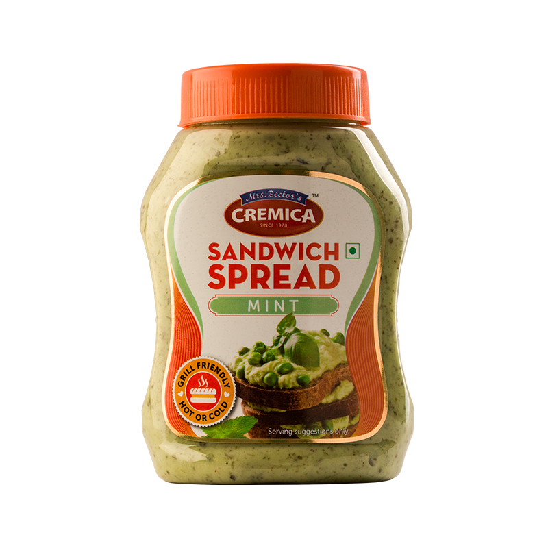 cremica-mint-sandwich-spread
