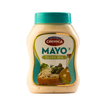 cremica-olive-oil-mayo