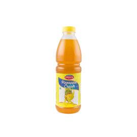 cremica-pineapple-fruit-crush