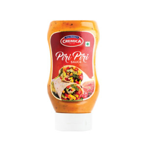 cremica-piri-piri-chili-sauce