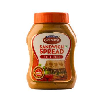 cremica-piri-piri-sandwich-spread