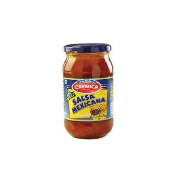 cremica-salsa-mexicana