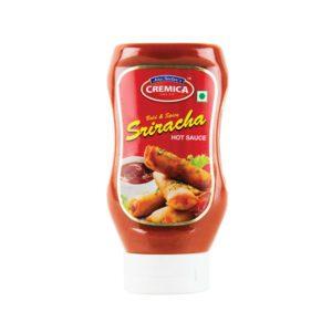 cremica-sriracha-chili-sauce