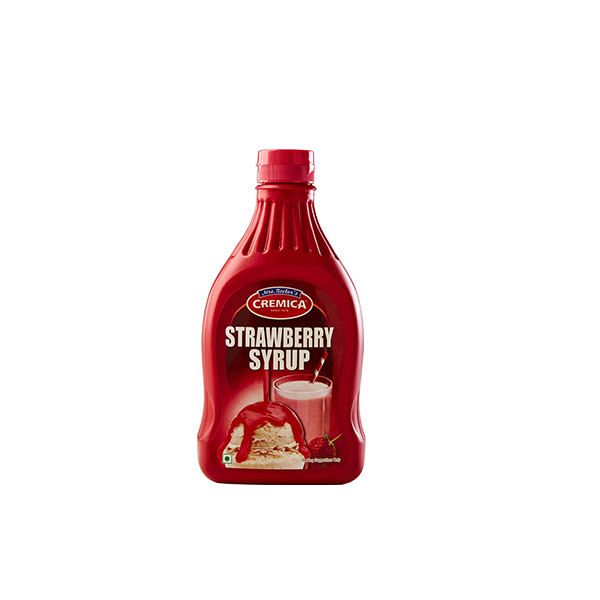 cremica-strawberry-syrup