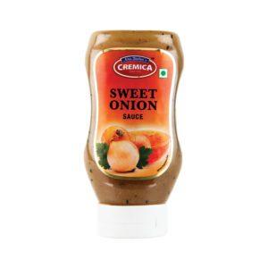 cremica-sweet-onion-sauce