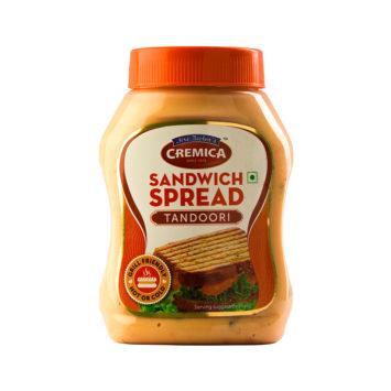 cremica-tandoori-sandwich-spread