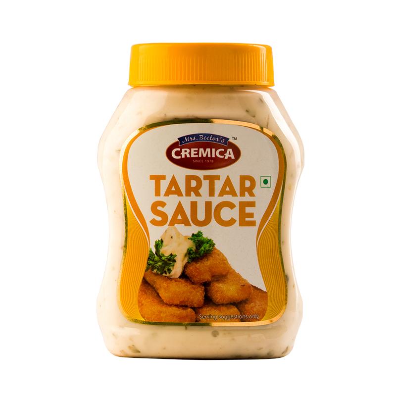 cremica-tartar-sauce