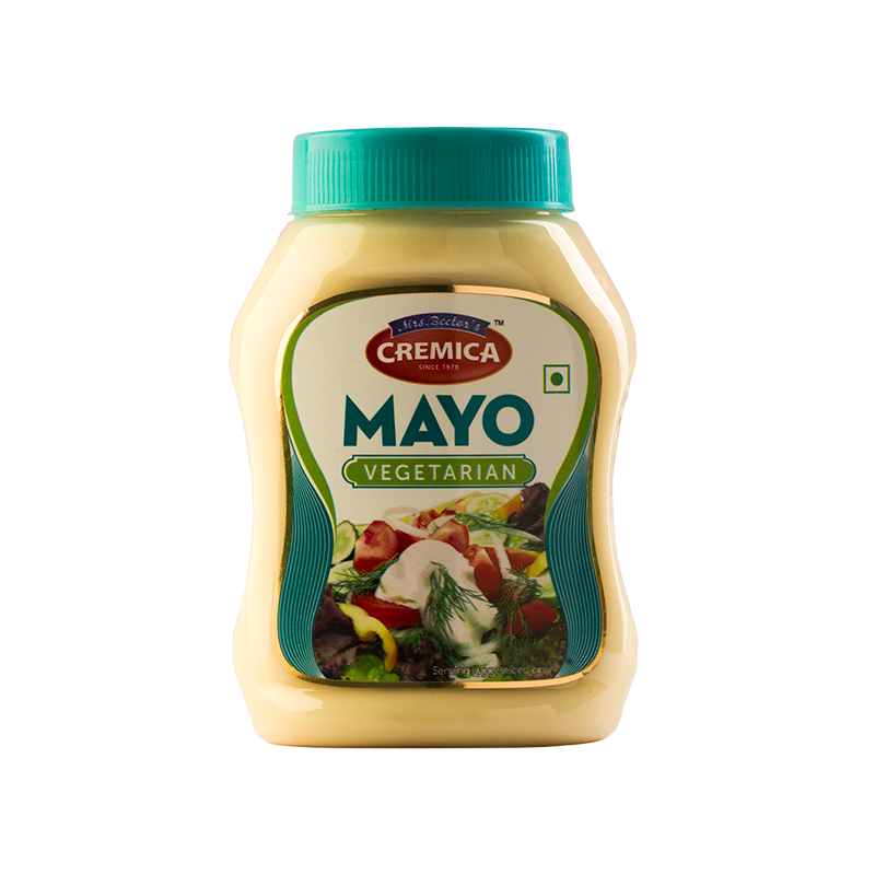 cremica-veg-mayo
