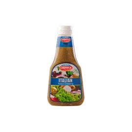 italian-salad-dressing