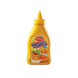 kasundi-mustard