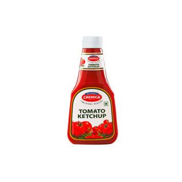 ketchup-380-gm