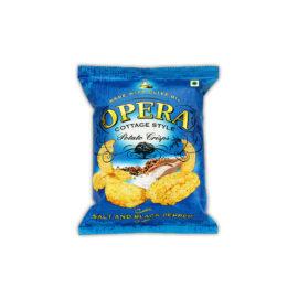 opera-black-pepper-&-salt