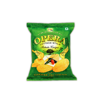 opera-cheese-jalapeno