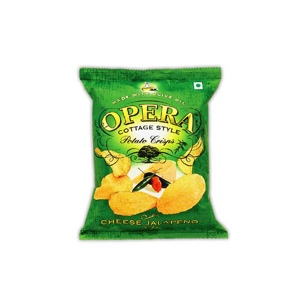 opera-cheese-jalapeno