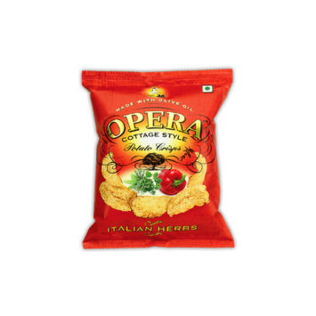 opera-italian-herbs