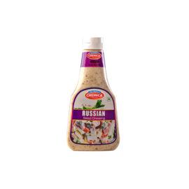 russian-salad-dressing