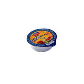 salsa-mexicana