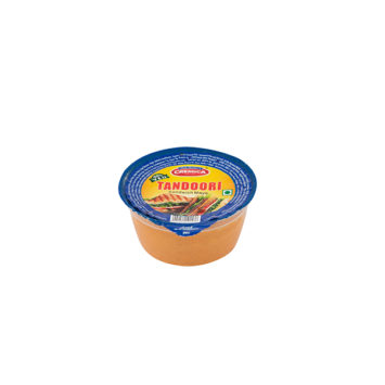 tandoori-mayo-tub