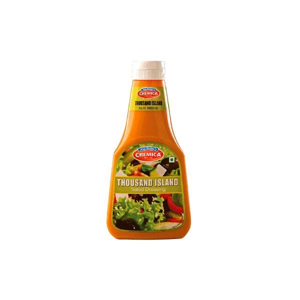 thousand-island-salad-dressing