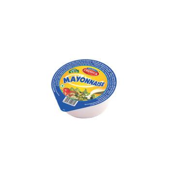 veg-mayo-tub