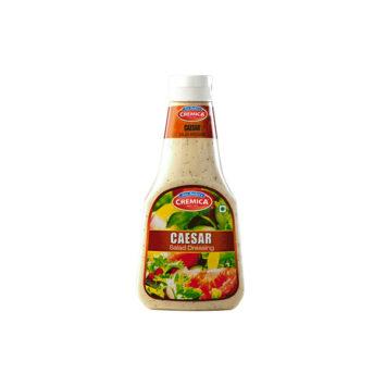 caesar-salad-dressing