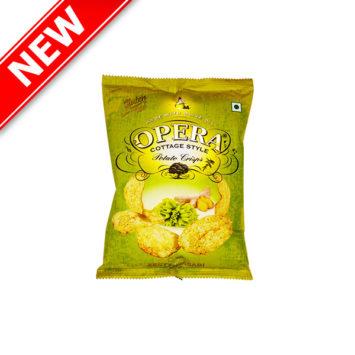 opera-wasabi