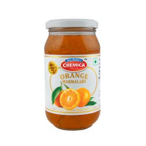 cremica-orange-marmalade