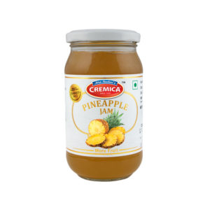 cremica-pineapple-jam